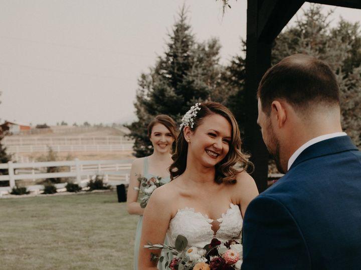 Tmx  34a5192 51 1015455 159855721632437 Erie, CO wedding photography