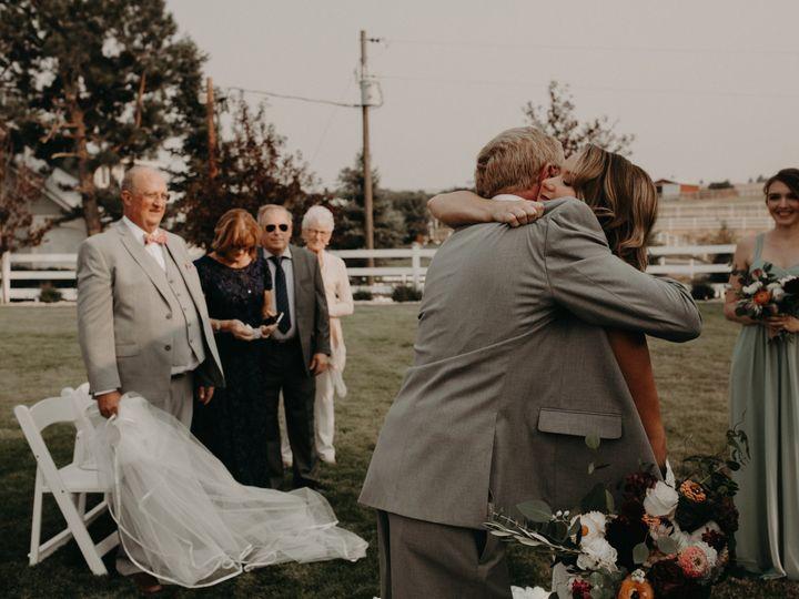 Tmx  34a5207 51 1015455 159855721630019 Erie, CO wedding photography