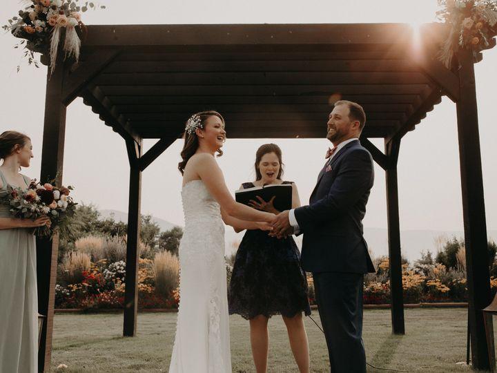 Tmx  34a5309 51 1015455 159855723394891 Erie, CO wedding photography