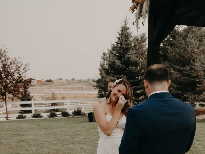 Tmx  34a5426 51 1015455 159855723688283 Erie, CO wedding photography