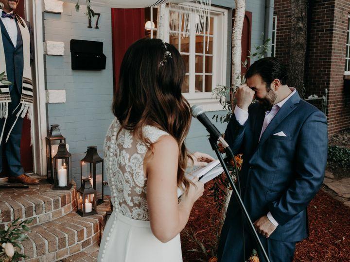 Tmx  34a5498 51 1015455 159855715076879 Erie, CO wedding photography
