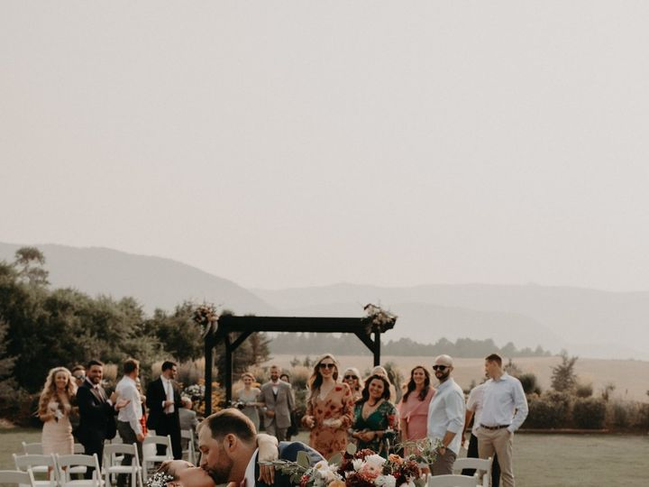 Tmx  34a5552 51 1015455 159855723462222 Erie, CO wedding photography