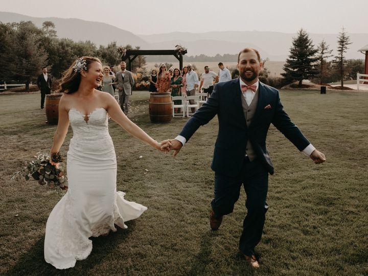 Tmx  34a5570 51 1015455 159855723694826 Erie, CO wedding photography
