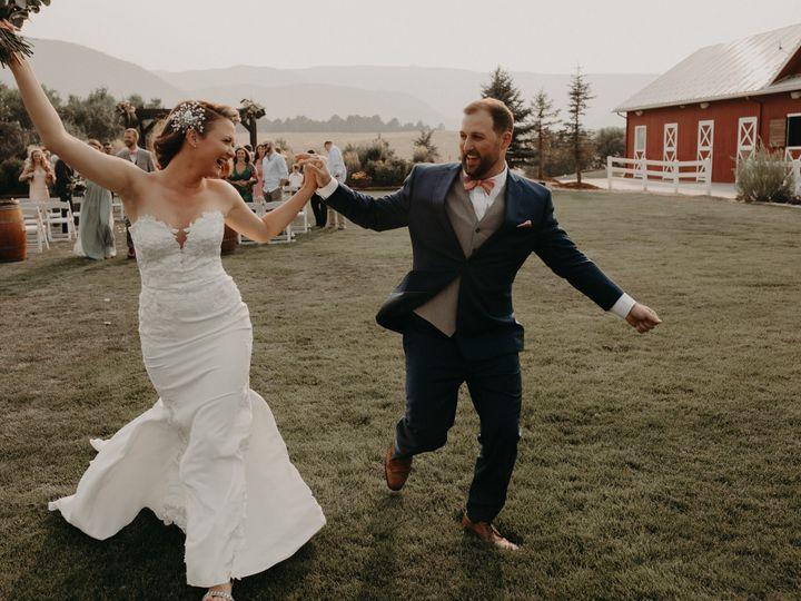Tmx  34a5573 51 1015455 159855723675817 Erie, CO wedding photography
