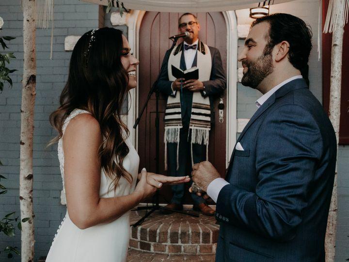 Tmx  34a5586 51 1015455 159855715465325 Erie, CO wedding photography
