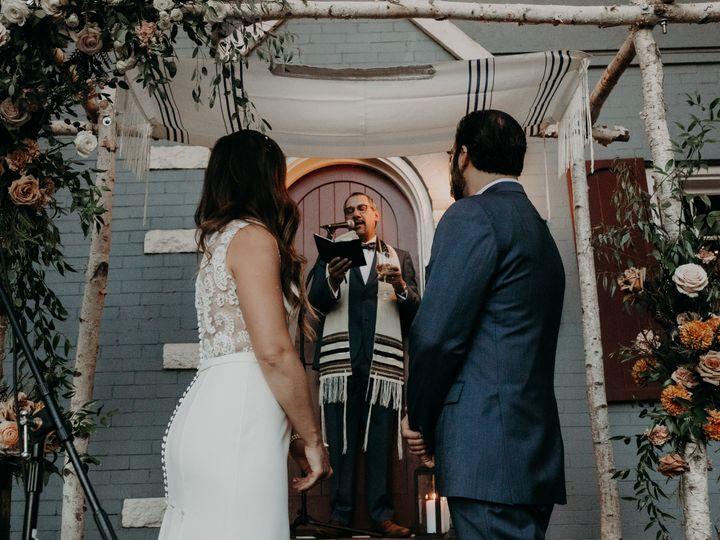 Tmx  34a5633 51 1015455 159855716660659 Erie, CO wedding photography