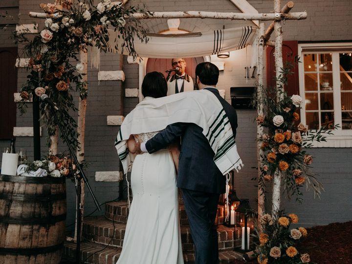 Tmx  34a5689 51 1015455 159855717045798 Erie, CO wedding photography
