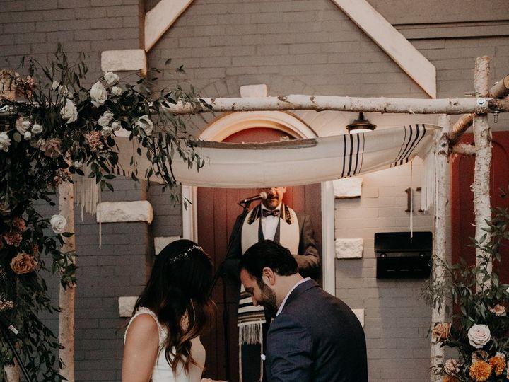 Tmx  34a5703 51 1015455 159855717277899 Erie, CO wedding photography