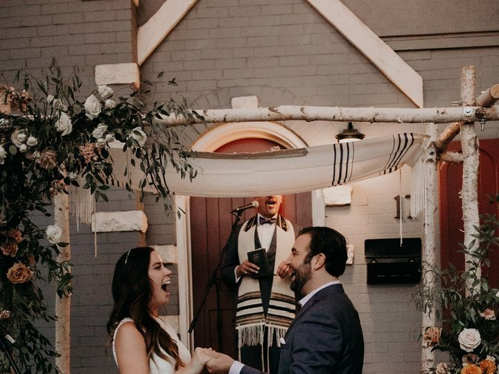 Tmx  34a5714 51 1015455 159855717566618 Erie, CO wedding photography