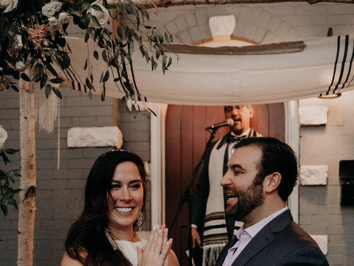 Tmx  34a5752 51 1015455 159855718419034 Erie, CO wedding photography