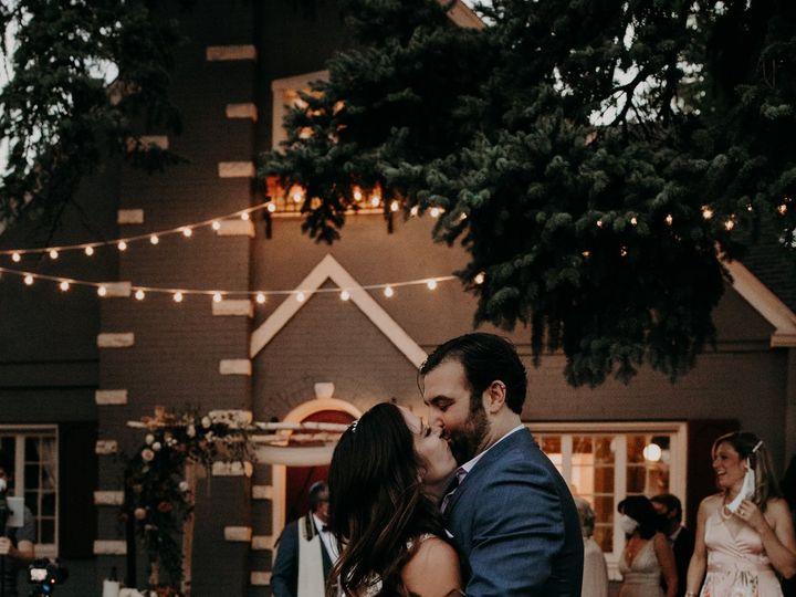 Tmx  34a5834 51 1015455 159855719166965 Erie, CO wedding photography