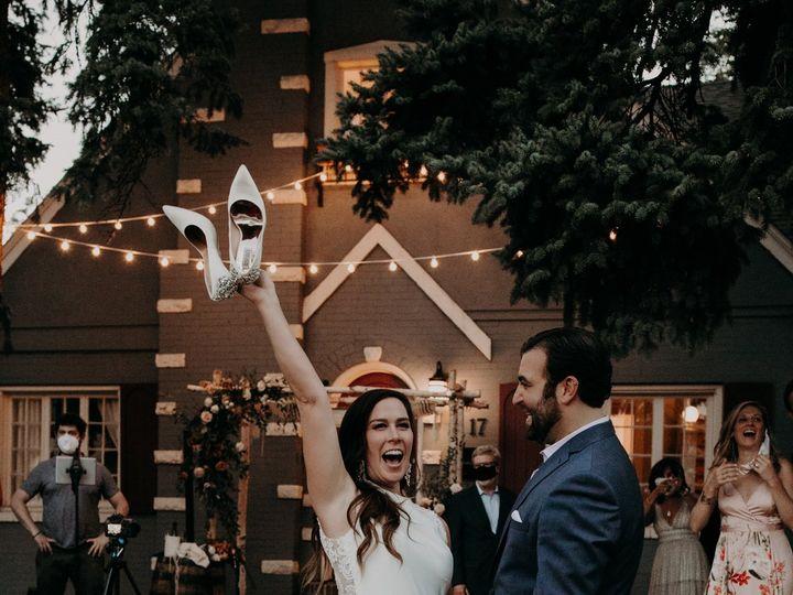 Tmx  34a5849 51 1015455 159855719450435 Erie, CO wedding photography