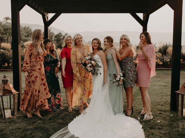 Tmx  34a6021 51 1015455 159855725075316 Erie, CO wedding photography