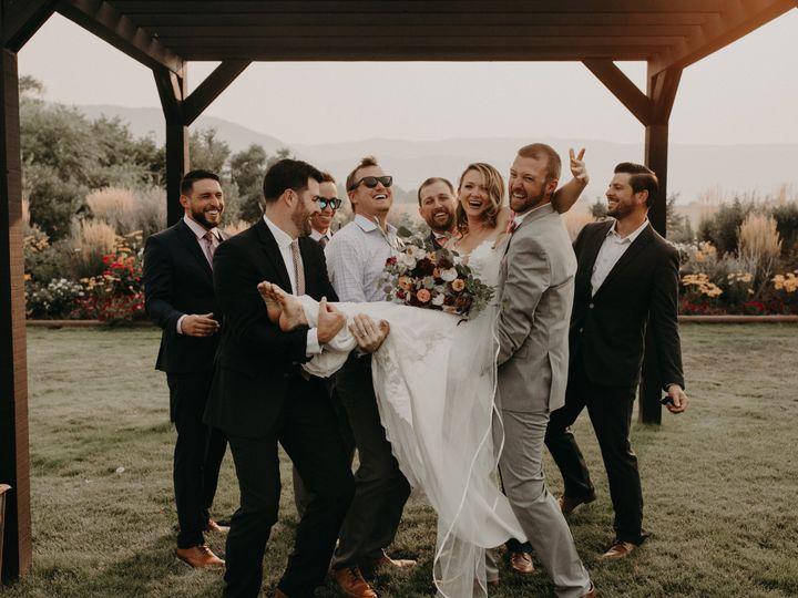 Tmx  34a6033 51 1015455 159855725997030 Erie, CO wedding photography