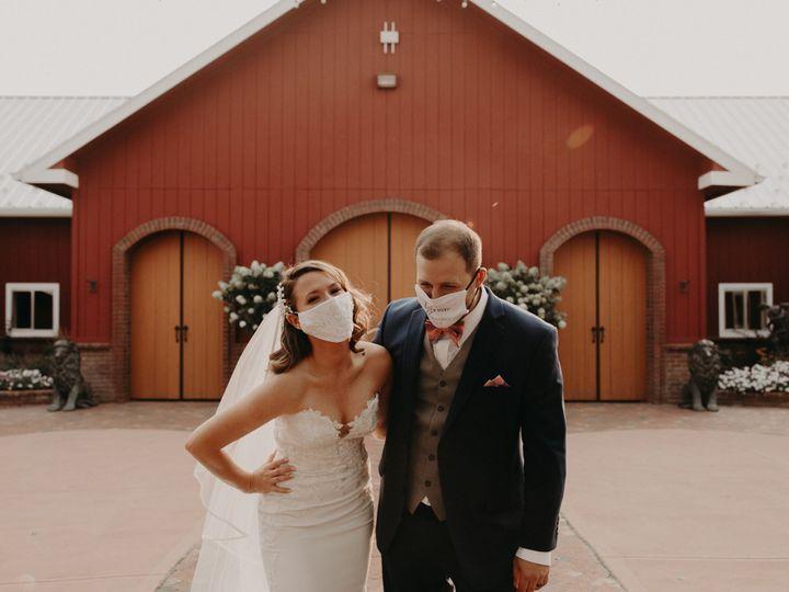 Tmx  34a6126 51 1015455 159855726049468 Erie, CO wedding photography