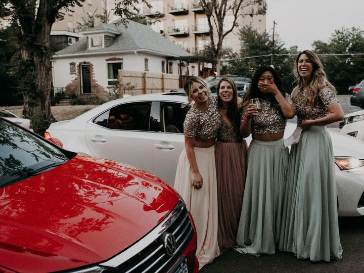 Tmx  34a6228 51 1015455 159855720199812 Erie, CO wedding photography