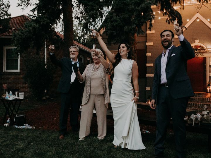 Tmx  34a6239 51 1015455 159855720226447 Erie, CO wedding photography