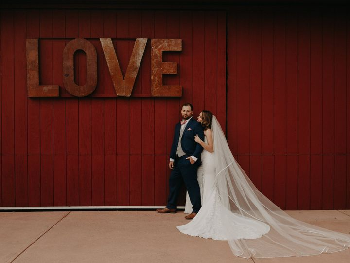 Tmx  34a6239 51 1015455 159855725559029 Erie, CO wedding photography