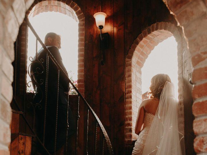 Tmx  34a6397 51 1015455 159855727465785 Erie, CO wedding photography