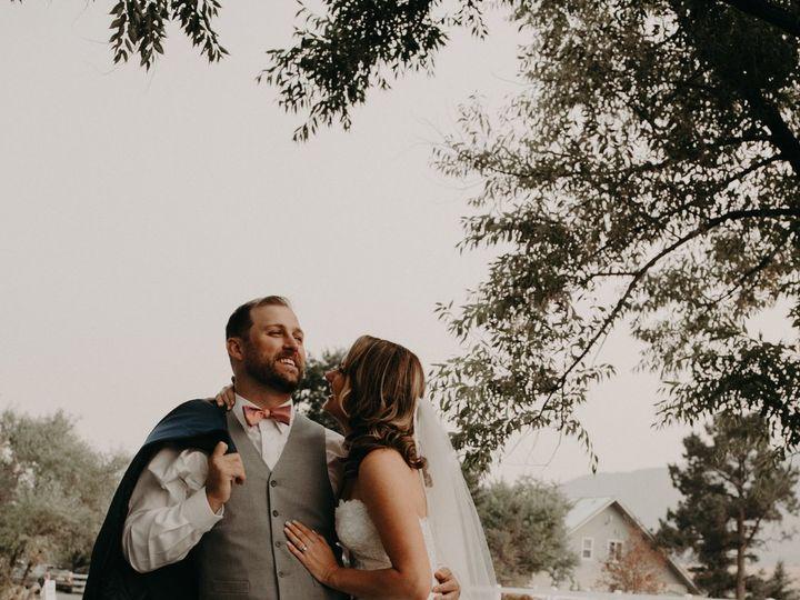 Tmx  34a6735 51 1015455 159855727626813 Erie, CO wedding photography