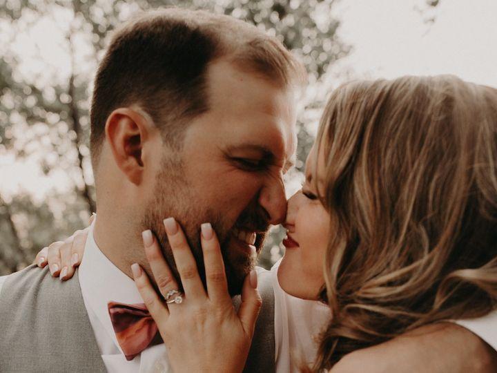 Tmx  34a6884 51 1015455 159855726895808 Erie, CO wedding photography
