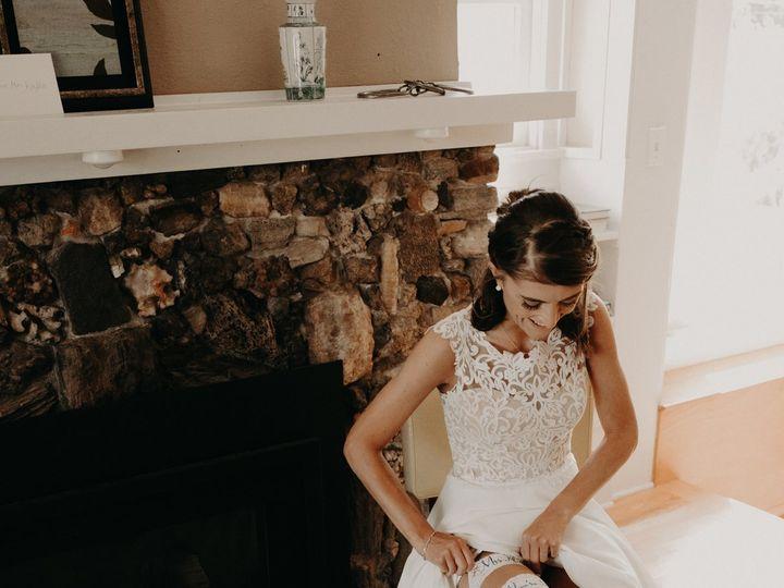 Tmx  34a7851 51 1015455 159855731254782 Erie, CO wedding photography
