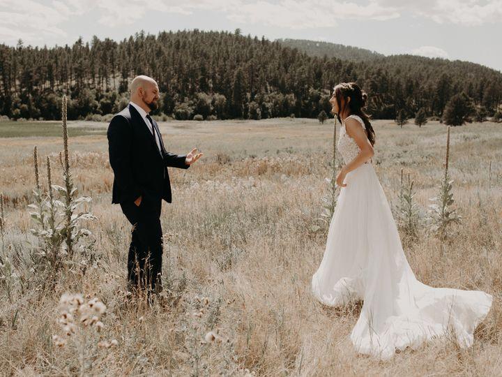 Tmx  34a7893 51 1015455 159855730521271 Erie, CO wedding photography