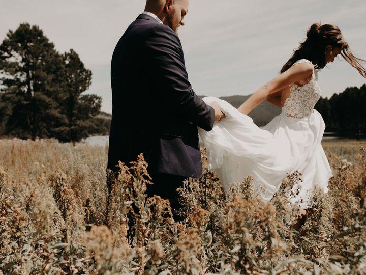Tmx  34a7977 51 1015455 159855731084735 Erie, CO wedding photography
