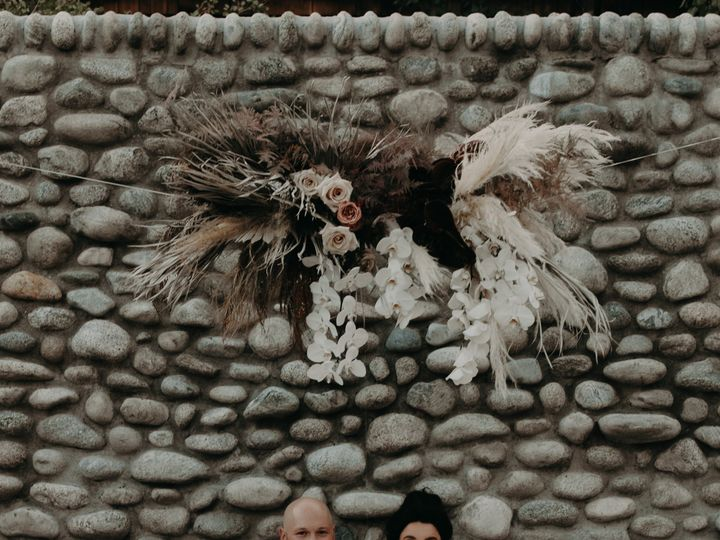 Tmx  34a8091 51 1015455 159855710219867 Erie, CO wedding photography