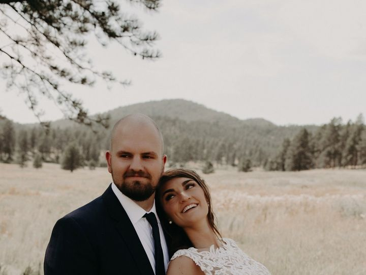 Tmx  34a8389 51 1015455 159855731797027 Erie, CO wedding photography