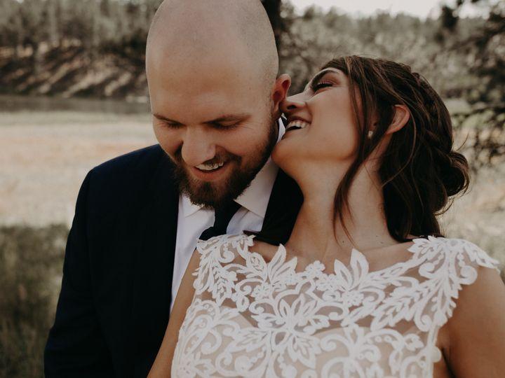 Tmx  34a8427 51 1015455 159855732094905 Erie, CO wedding photography