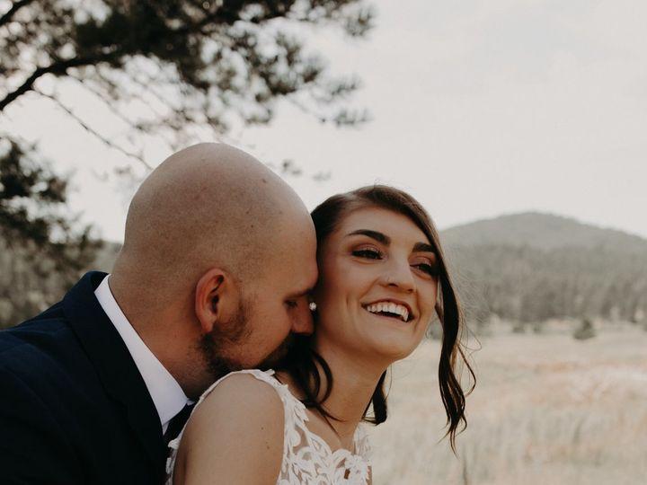 Tmx  34a8494 51 1015455 159855731626910 Erie, CO wedding photography