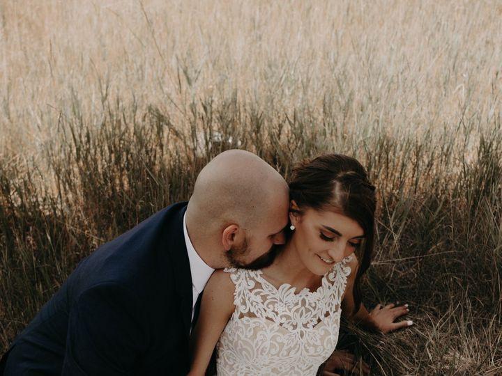 Tmx  34a8535 51 1015455 159855732466999 Erie, CO wedding photography