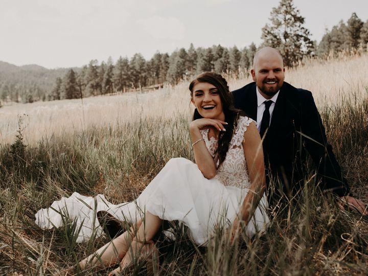 Tmx  34a8598 51 1015455 159855734164404 Erie, CO wedding photography
