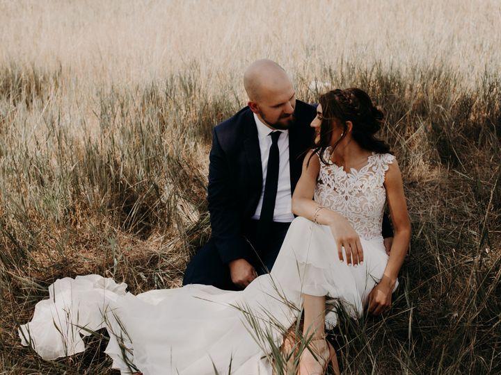 Tmx  34a8612 51 1015455 159855733425058 Erie, CO wedding photography