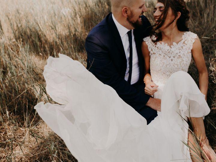 Tmx  34a8649 51 1015455 159855733377193 Erie, CO wedding photography