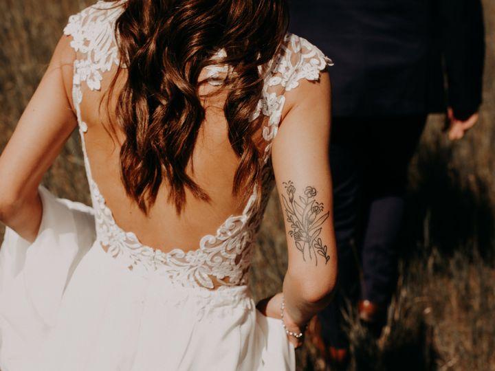 Tmx  34a8679 51 1015455 159855732322403 Erie, CO wedding photography