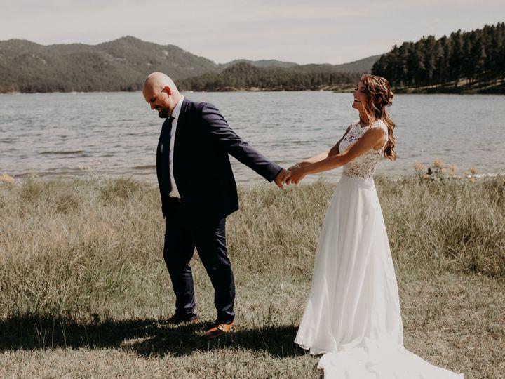 Tmx  34a8695 51 1015455 159855733953792 Erie, CO wedding photography