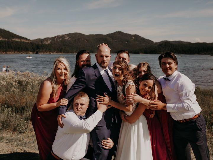 Tmx  34a9235 51 1015455 159855735034182 Erie, CO wedding photography