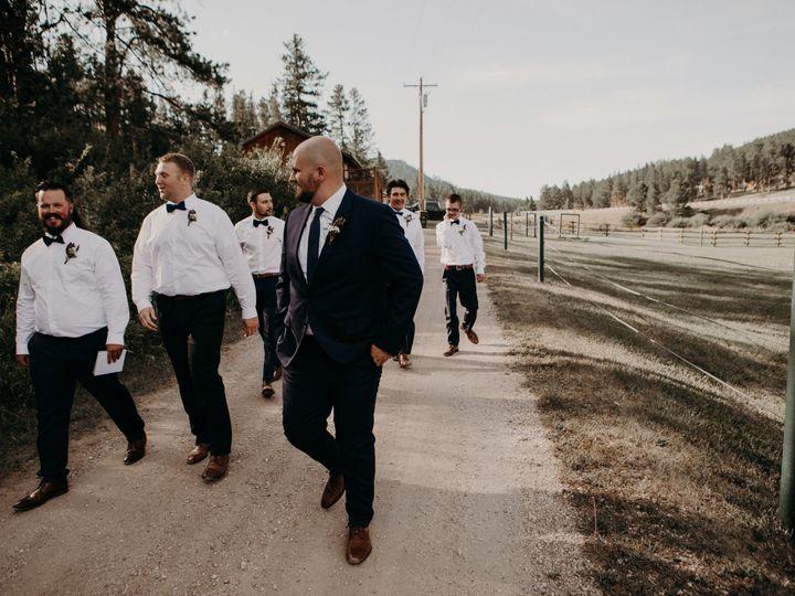 Tmx  F8a7448 51 1015455 159855734767990 Erie, CO wedding photography