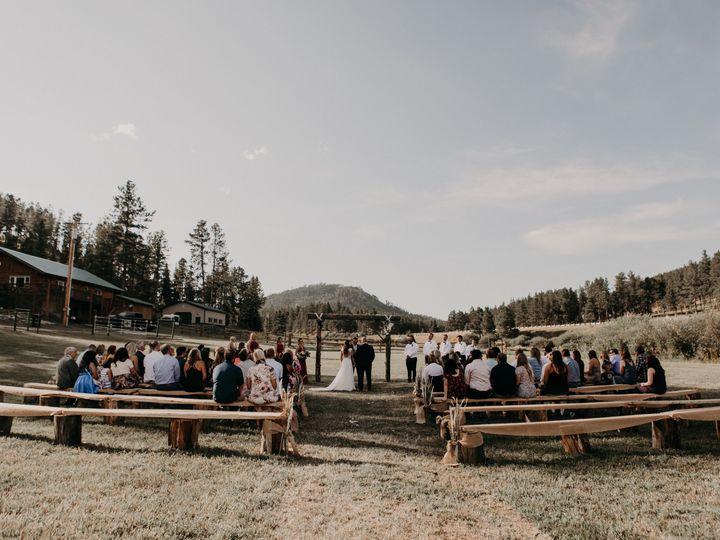 Tmx  F8a7514 51 1015455 159855734516922 Erie, CO wedding photography