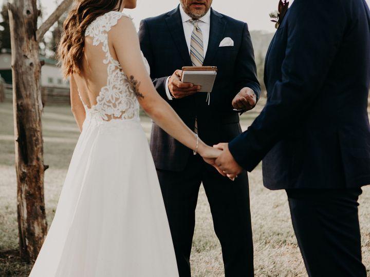 Tmx  F8a7596 51 1015455 159855733512796 Erie, CO wedding photography