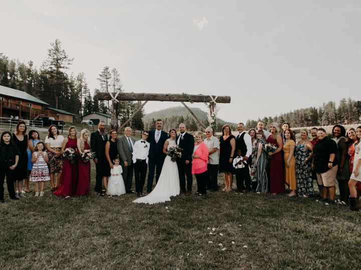 Tmx  F8a7674 51 1015455 159855735076879 Erie, CO wedding photography