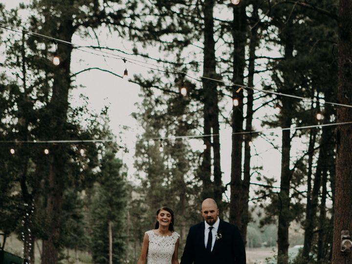 Tmx  F8a7876 51 1015455 159855735443534 Erie, CO wedding photography