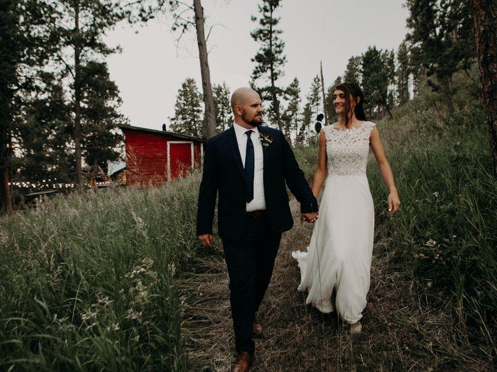 Tmx  F8a7980 51 1015455 159855735710088 Erie, CO wedding photography