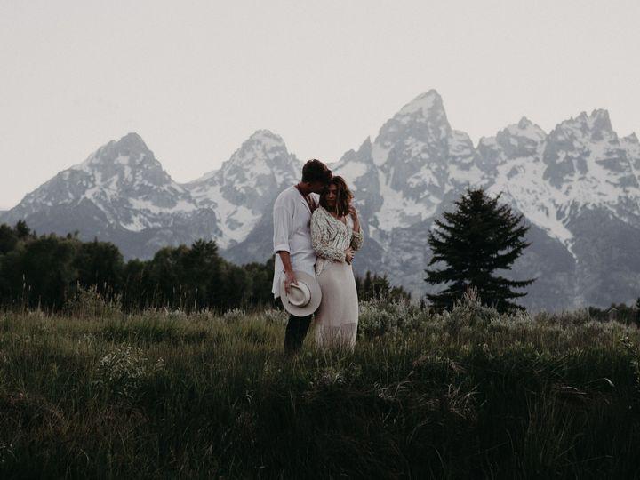 Tmx 1536379333 70359661a866c510  R6A0394 Erie, CO wedding photography