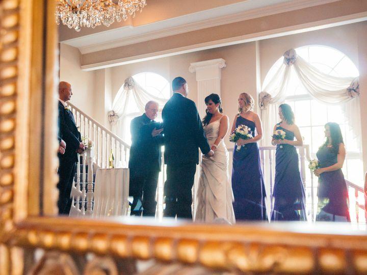 Tmx Carzoli Quinn 6 16 17 Glen Ellyn Wedding Reflected In A Mirror Most Unusual 51 15455 Addison, IL wedding officiant
