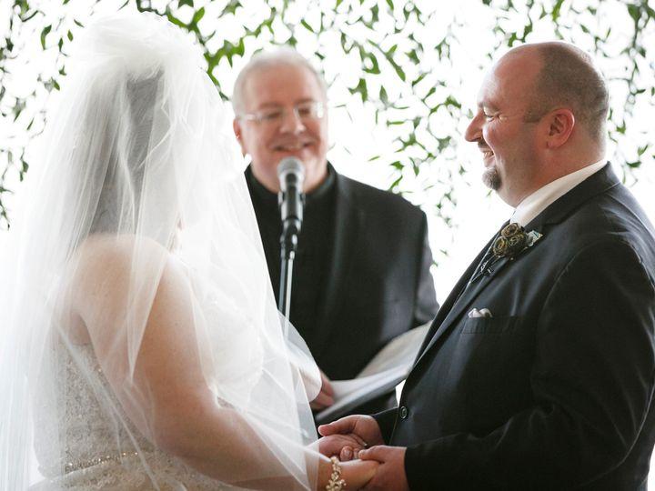 Tmx Degregorio Polgar Couple Facing Each Other His Smile She Is Hidden Behind Veil 51 15455 V2 Addison, IL wedding officiant