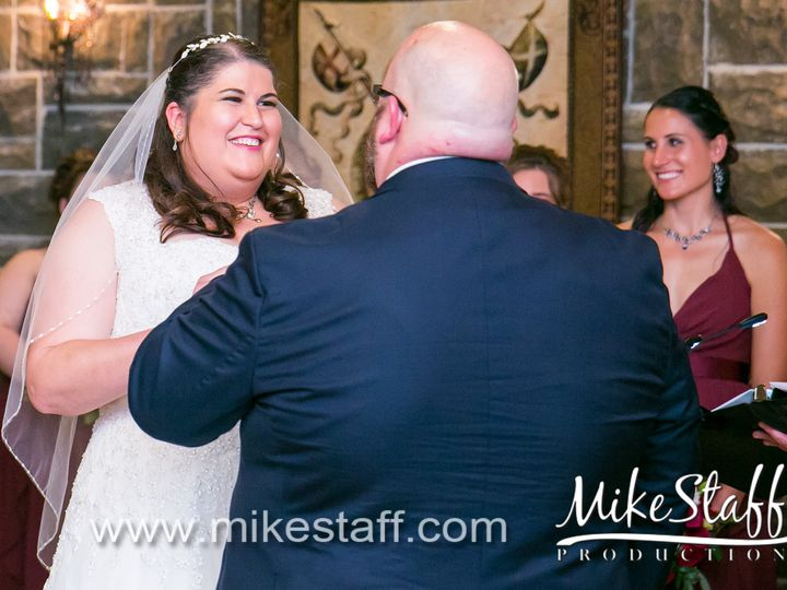 Tmx Dzura Heemstra 9 29 18 Royalty West Willow Springs Bride And Maid Of Honor Smiling Big 51 15455 Addison, IL wedding officiant