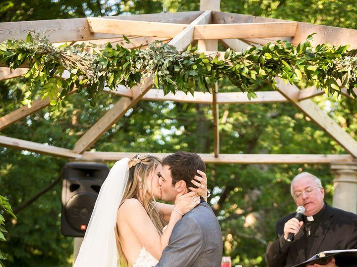 Tmx Jacobson Bonneville 7 7 18 Glenview The Kiss 51 15455 V2 Addison, IL wedding officiant